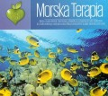 Morska terapia - płyta CD