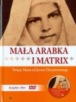 Mała Arabka i Matrix + DVD