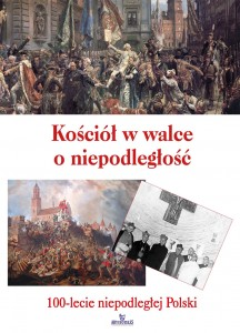 kosciol okladka.jpg