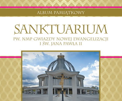 sanktuarium album male.jpg
