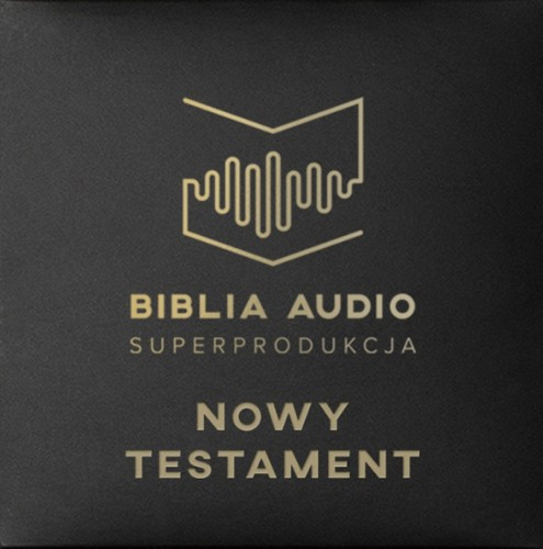 Biblia audio NT.jpg